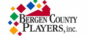 Bergen County Players Cancels Remainder Of Its 2019-2020 Season