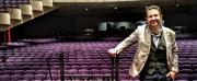 South Dakota Symphony Orchestra Receives New Podium By Local Craftsman