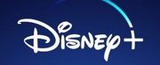 Disney CEO Says More Titles Could Hit Disney+ Early