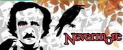 BWW Previews: NEVERMORE: THE FANTASTIC TERRORS OF EDGAR ALLAN POE at Gretna Theatre
