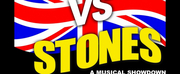 BEATLES VS. STONES: A MUSICAL SHOWDOWN Announced at Boulder Theater
