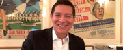 VIDEO: Michael Feinstein Explores the Gershwin Catalogue with Brian Stokes Mitchell, Chris Photo