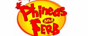 PHINEAS AND FERB Movie Title Revealed
