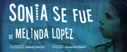 New Bi-Lingual Theatre Project Teatro Chelsea Launches With SONIA SE FUE Photo