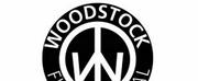 Woodstock Film Festival Announces Return to In-Person Format