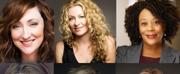 TheatreSquared Announces Principal Casting For DESIGNING WOMEN