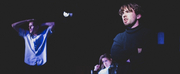 BWW Review: THE CO-OP, Jack Studio Theatre
