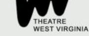 Theatre WV Sells Cutouts to Sit in Empty Seats For Performances of THE LAST FIVE YEARS Photo