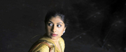 HONOUR: Confessions Of A Mumbai Courtesan Comes to Teesri Duniya Theatre at MAI