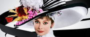 MY FAIR LADY Debuts on 4K Ultra HD May 25 Photo