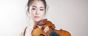 Princeton Symphony Orchestra Announces Classical Series