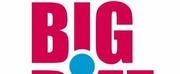 Big Difference Company Receives Lifeline Grant From Government Photo