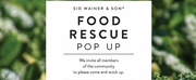 SID WAINER & SON® Food Rescue Pop Up in New Bedford, Massachusetts