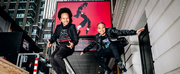 MJ Casts Walter Russell III and Christian Wilson as Little Michael