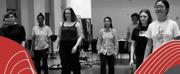 Imago Theatres  ARTISTA Applications are Open Photo