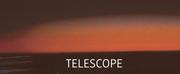 Elektric Voodoo Releases New Single Telescope