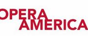 OPERA America Announces Recipients of Opera Grants for Women Stage Directors and Conductor
