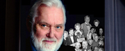 Jim Brochu Presents WATCHING FROM THE WINGS AND MORE TALES OF THE THEATRE