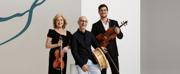 Melbourne Symphony Orchestra Announces Part Two of its 2021 Season Photo
