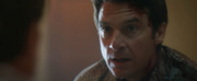 VIDEO: Get a First Look at Season 4 of OZARK