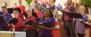 Schola On Hudson Debuts New Name, Ember Choral Arts