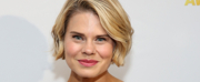 Celia Keenan-Bolger, Blair Underwood and More to be Theatre Forward Broadway Roundtable Panelists