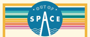 Out of Space Festival Announces 2021 Features Emmylou Harris & More