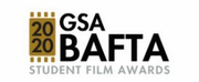 Details Announced For First Digital 2020 GSA BAFTA Student Film Awards Photo
