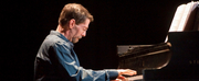 Fred Hersch MY COMA DREAMS Available For Free Streaming Beginning This Friday Photo