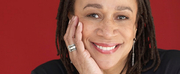 You Can Now Win the Chance to Meet S. Epatha Merkerson via Zoom! Photo