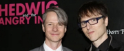 HEDWIG Creators Say Anyone Should Be Allowed to Play the Role Photo