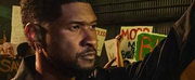 Usher Releases New Song I Cry Photo