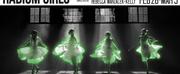 Skidmore Theater Presents RADIUM GIRLS