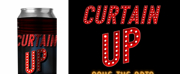 The Happy Hour Guys And Gun Hill Brewing Co. To Release Curtain Up Beer To Benefit The Act Photo