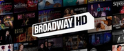 BroadwayHD Tributes Andrew Lloyd Webber in Honor of New CATS Movie