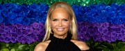 Chenoweth Joins Film Adaptation of Roald Dahls THE WITCHES Photo