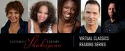 Trezana Beverley Stars in and Directs Virtual JULIUS CAESAR Photo
