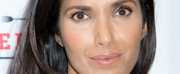 Padma Lakshmi Honored Tonight at The Moths Virtual Gala LIFT OFF: STORIES OF GOING ABOVE A Photo