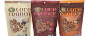 Cooking Time: LOVE CRUNCH Makes Tasty Brunch Dishes for Mom Photo