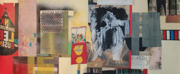 Art Center Sarasotas Instructors and Students Invitational Show Opens Next Month