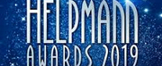 Act 1 Helpmann Award Winners Announced