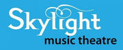 Skylight Music Theatre Announces Early Career Professional Internship Program Photo