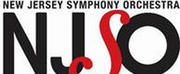 NJSO Announces Workforce Reduction Due To Financial Impact Of COVID-19 Photo
