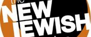 NJT Announces 2022 Season
