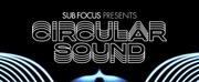 Sub Focus Reveals \
