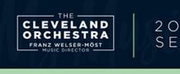 Second Volume Of The Cleveland Orchestras A New Century Recording Project Available Today
