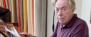 VIDEO: Andrew Lloyd Webber Plays a Valentines Day Medley Photo