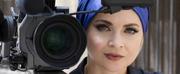 Eva Lanska To Direct First Documentary THE ABRAHAM ACCORDS CHANGE HISTORY: WOMEN IN THE MI Photo
