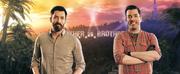 HGTV Announces New Season of BROTHER VS. BROTHER Starring Jonathan and Drew Scott Photo