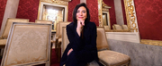 Anna Maria Meo è Stata Eletta Presidente Di Opera Europa Per Il Triennio 202- 2023 Photo